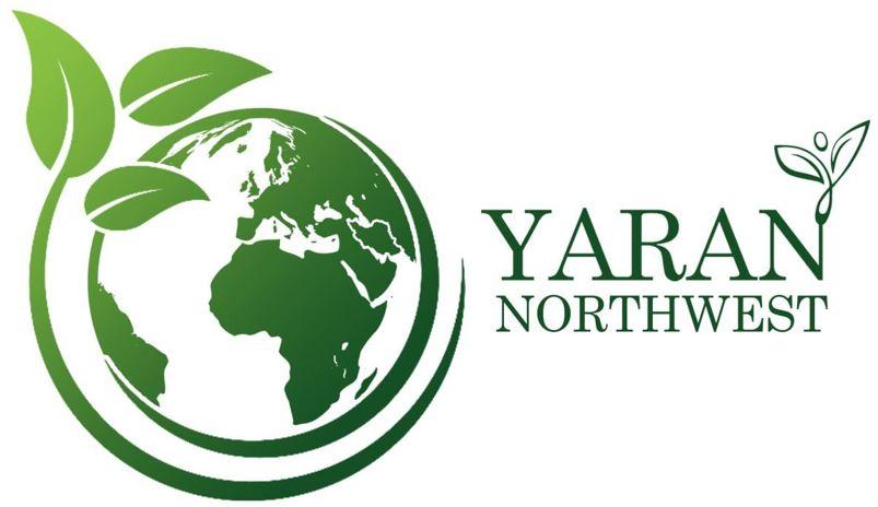 Yaran Logo